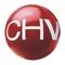 Chilevisión Logo