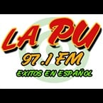 La PU - XEPU