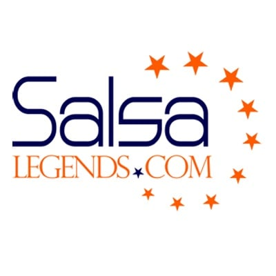 Salsalegends