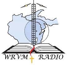 WRVM - WRVM