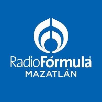 Radio Fórmula - XEACE