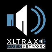 Indie Station - XLTRAX Network