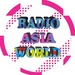 Radio AsiaWorld Logo