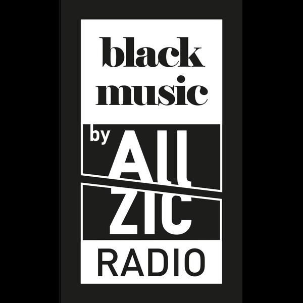 Allzic Radio - Black Music