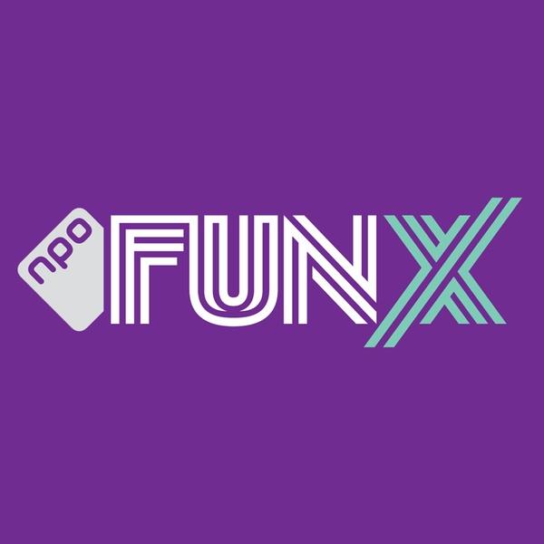 FunX - Arab