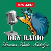 DRN Radio
