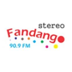 Stereo Fandango 90.9FM