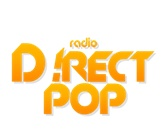 Rádio DirectPop