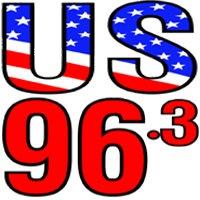 US 96 - WUSJ
