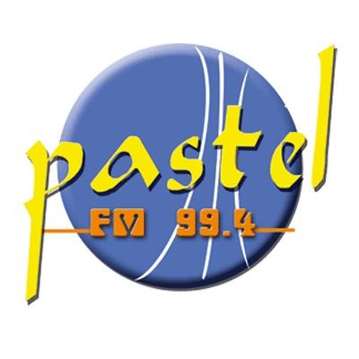Pastel FM