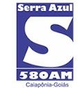 Radio Serra Azul