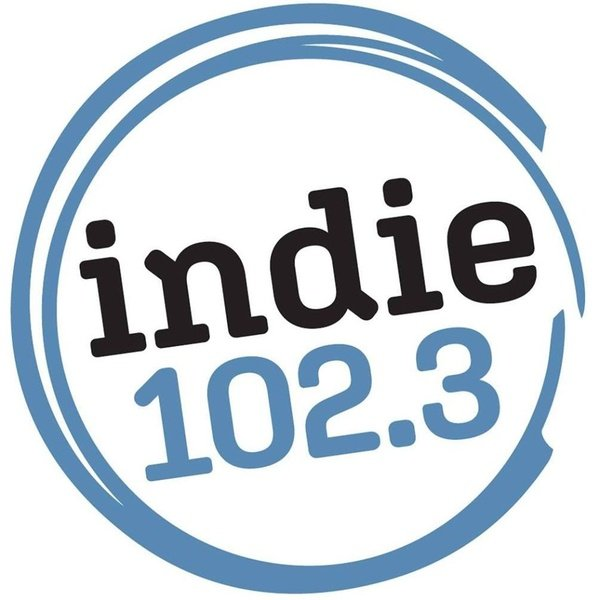 Indie 102.3 - KVOQ-FM