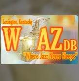 F&F Communications - WJAZ-DB Jazz