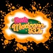 Fiesta Mexicana - XHPA Logo