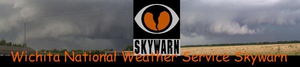 Wichita Area SKYWARN
