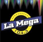 RCN - La Mega Villavicencio