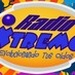 Radio eXtremo Logo