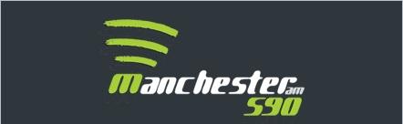 Manchester AM