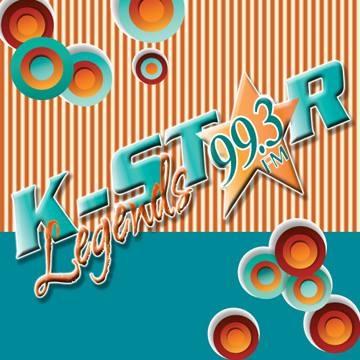 K-Star 99.3 - KFLG