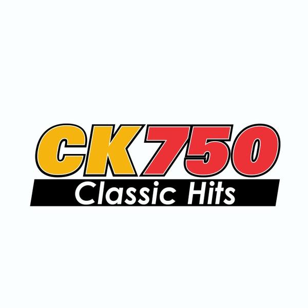 CK750 - CKJH