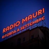 Radio Mauri