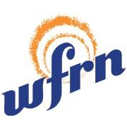 WFRN - WFRR