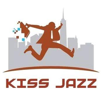 KISS FM - KISS Jazz