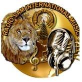 Radio SAM Music - Radio SAM International Music