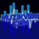 Muzikvibe Radio