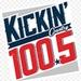 Kickin' Country 100.5 - KIKN-FM