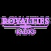 Royalties Radio Logo