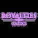 Royalties Radio Logo
