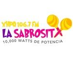 La Sabrosita - XEPQ