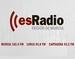 EsRadio Murcia Logo