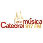 La Catedral de la Música - XEQL