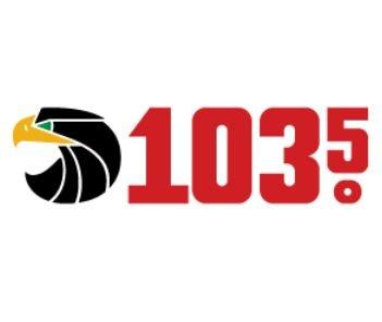 Zona MX 103.5 FM - KISF