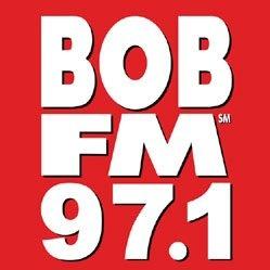 97.1 BOB FM - KIBB