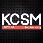 KCSM FM - KCSM