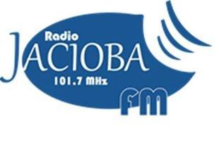 Rádio Jaciobá Fm