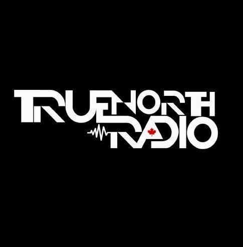 TrueNorthRadio - Dream Channel