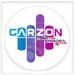 Garzon Stereo Logo