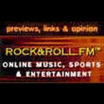 Angel Fire Radio - Classic Rock&Roll.FM