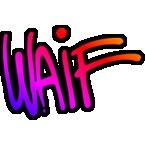 88.3 FM - WAIF