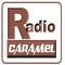 Radio Caramel Logo
