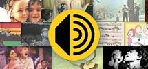 AccuRadio Magic Sunny Lite Mix: 60s & 70s