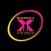 Generations X Logo