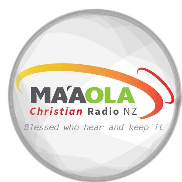 Ma'aola Christian Radio