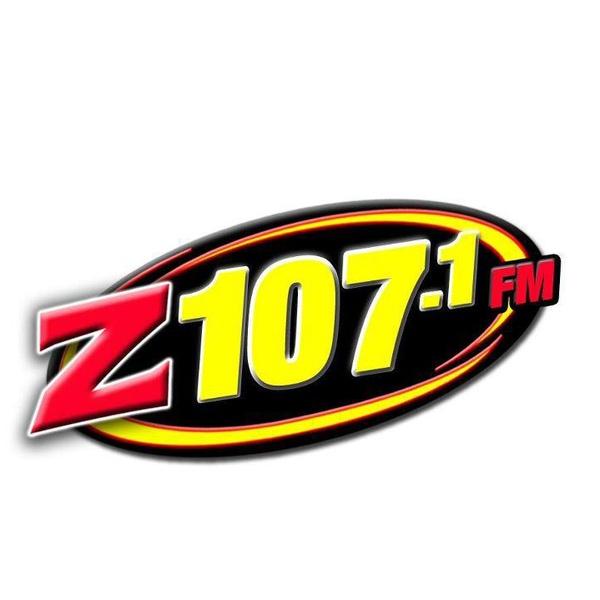 Z 107.1 FM - XENS