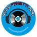 Radio Panetti Logo