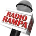 Radio RAMPA Logo